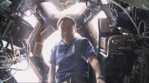 Astronaut-Furukawa-LIVE--SSHD