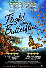 flight-of-the-butterflies-thumb