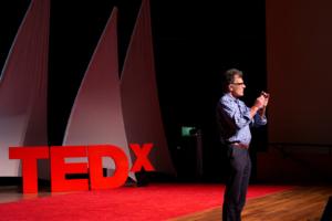 PeterHamilton_TedX