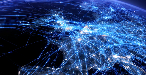 Aircraft trade study chart