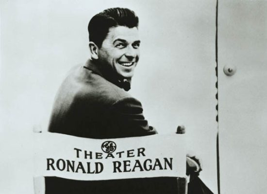 Ronald_Reagan_and_General_Electric_Theater_1954-62-e1391706090622